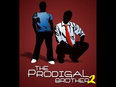 The Prodigal Brother 2