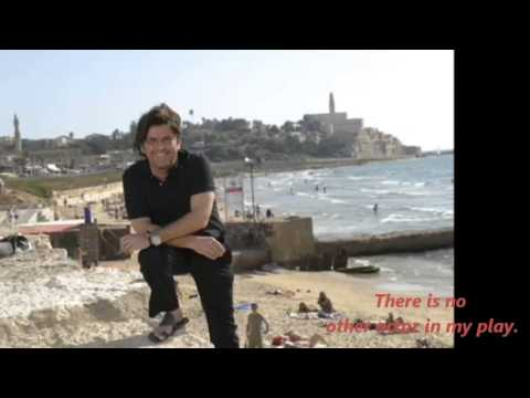 Tekst piosenki Thomas Anders - Suddenly po polsku