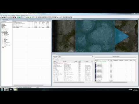 Creation Kit Tutorial Series - Episode 7: Traps видео