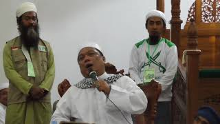 Video Ceramah Keras Muallaf Mantan Pendeta Ustadz Yahya Waloni Part 2 MP3, 3GP, MP4, WEBM, AVI, FLV September 2018