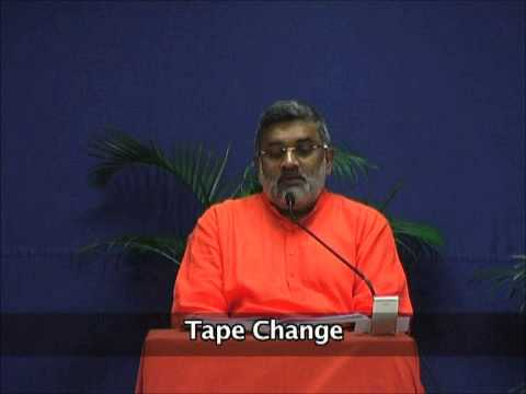 Patanjali Yoga Sutras (11-16) 8