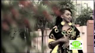 New Vedio Xamda Queen Xus Jacayl Adis Abeba Ethiopia 2013   YouTube1