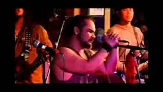 Wings ft Sham - Biarkan Berlalu.3gp full download video download mp3 download music download