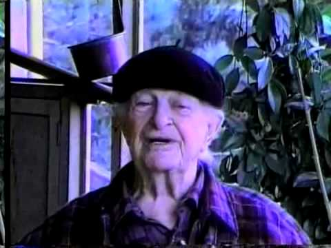 Linus Pauling's Ther...