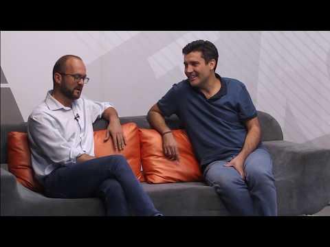 Entrevista a Rithmi en Televisió de Castelló Mediterráneo[;;;][;;;]
