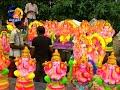 Andhra Pradesh 25th August 2017 Ghantaravam 6 AM News Headlines - Video