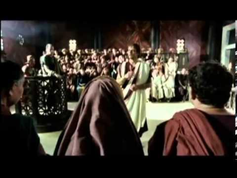 Phim Thánh Augustinô Tự Thuật Trọn Bộ