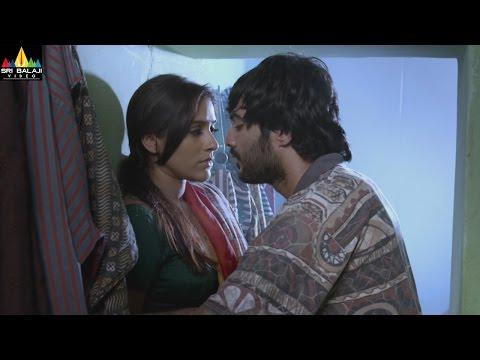 Video Guntur Talkies Movie Scenes | Siddu and Rashmi Gautham Scene | Sri Balaji Video download in MP3, 3GP, MP4, WEBM, AVI, FLV January 2017