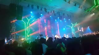 NDC Worship Live Concert 2017