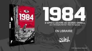 1984 (Derrien / Torregrossa) - Bande annonce