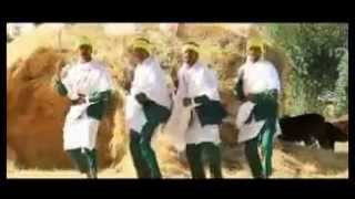 Download Lagu Mikias chernet  Abebish Abeba  ( Music Video)  2014 Mp3