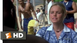 Nonton Blue Crush  2 9  Movie Clip   Schooled By The Maid  2002  Hd Film Subtitle Indonesia Streaming Movie Download