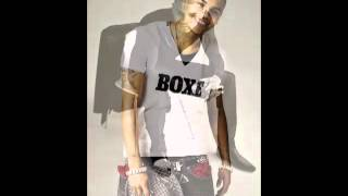 Chris Brown HD Live Wallpaper YouTube video