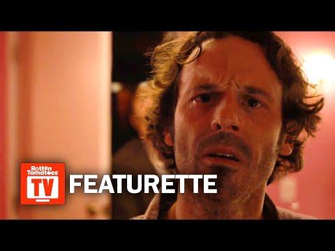 True Detective S03E06 Featurette   'Inside the Episode'   Rotten Tomatoes TV