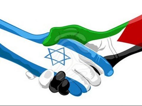 israel - On his