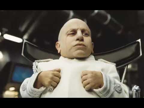 Se suicidio el actor Verne Troyer
