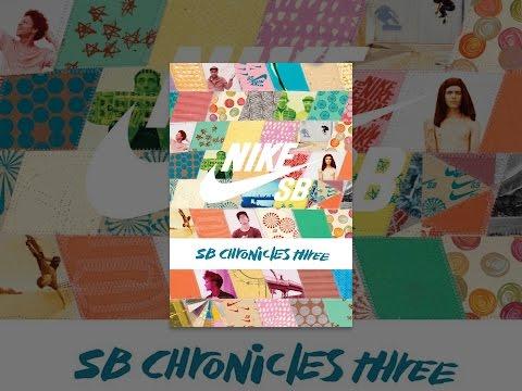 The SB Chronicles Vol. 3