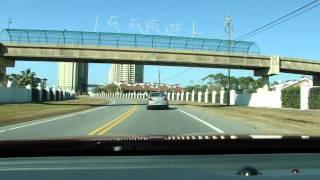 Panama City Beach (FL) United States  city pictures gallery : Panama City Beach Florida USA