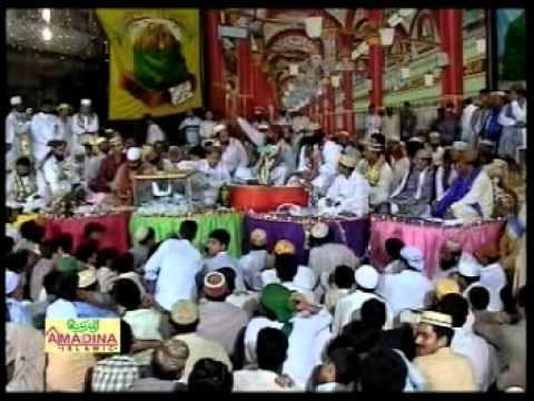 Video MAA DI SHAN BY IFTIKHAR HUSSAIN TAHIR GOJRA download in MP3, 3GP, MP4, WEBM, AVI, FLV January 2017