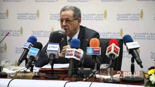 العنصر: الإنتخابات لم تؤثر في التحالفات الحكومية
