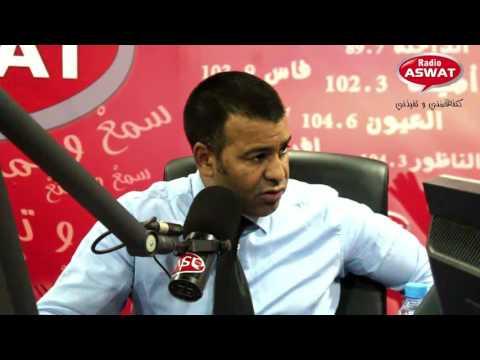 كاين الحل مع الدكتور معتوق - معلومة اليوم : التطليق للغيبة