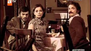ramiz karaeski gençliği - bölüm 42-1.avi