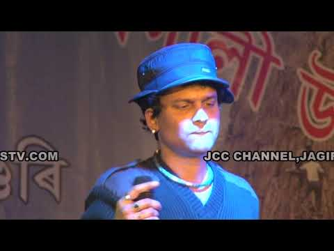 Video Zubeen Garg LIVE Show - FULL HD 1080 download in MP3, 3GP, MP4, WEBM, AVI, FLV January 2017