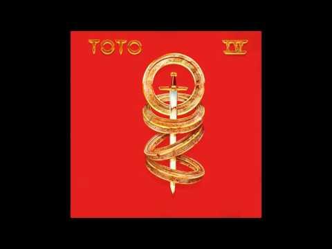 [SACD] Toto - Africa (IV)