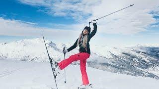 Alpit kutsuu!