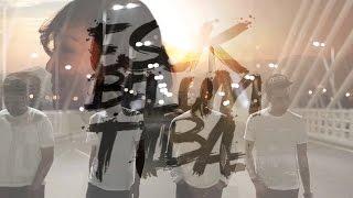 Video Nastia Feat. Liyana Fizi - Esok Belum Tiba (Official Music Video) MP3, 3GP, MP4, WEBM, AVI, FLV Agustus 2017