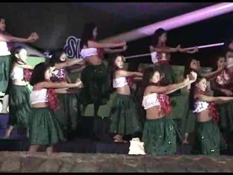 Aloha Dance Studio - aloha dance academy 2007 SM City Baguio ...Aloha Dance Academy offer classes in hawaiian,hip-hop, ballroom, bellydancing..etc..for inquiries visit STUDIO 1 @...