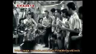 Video Saudagar Minyak Urat (1959) Full Movie MP3, 3GP, MP4, WEBM, AVI, FLV Desember 2017