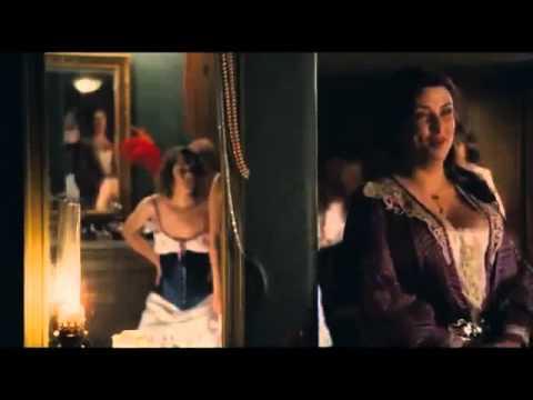 Video L Apollonide Souvenirs de maison close Дом терпимости 2012 download in MP3, 3GP, MP4, WEBM, AVI, FLV January 2017