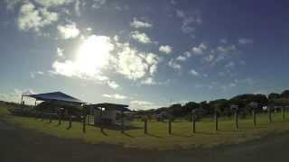 Killarney Australia  city photos gallery : Killarney Beach, East of Port Fairy, VIC