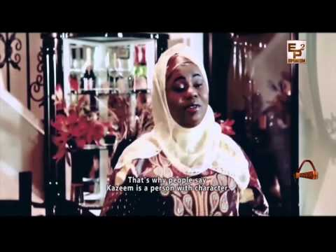 Aye Le - Yoruba Latest Music Video.