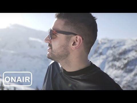 Taulant Bajraliu & Arday - Ajo (видео)
