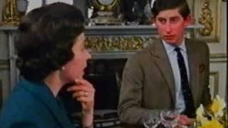 "Video ""Royal Family"" Documentary 1969 MP3, 3GP, MP4, WEBM, AVI, FLV April 2018"