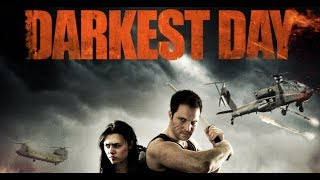 Nonton Darkest Day   Official Movie Trailer   Post Apocalyptic Horror Film Subtitle Indonesia Streaming Movie Download