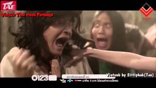 Nắm Lấy Bàn Tay Em OST Tình Người Duyên Ma) Cực Kute
