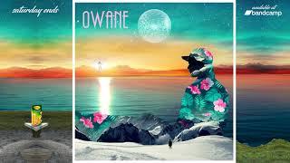 Video Owane - yeah whatever (Full Album Stream) MP3, 3GP, MP4, WEBM, AVI, FLV April 2019