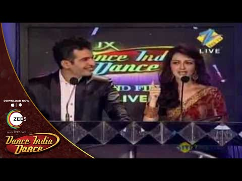 April 23 2010-Bhai chaara Award