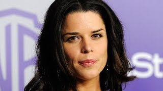 If you're new, Subscribe! → http://bit.ly/Subscribe-to-Nicki-Swift Neve Campbell. Name ring a bell? Remember Party of Five?