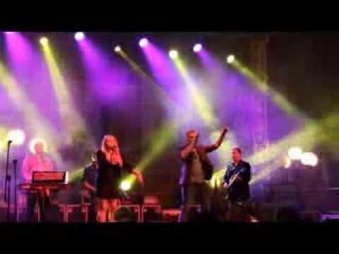 Kontrast - MIKOŁÓW 2013 - Koncert LIVE