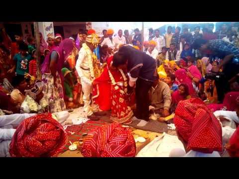 Video 21वीं सदी में भी हो रहे बाल विवाह....? download in MP3, 3GP, MP4, WEBM, AVI, FLV January 2017