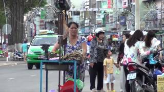 Can Tho Vietnam  city photos : Can Tho Vietnam 2015
