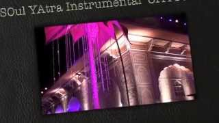 SOUL YATRA instrumental . Wedding Jaipur