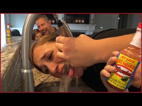 Video Hot Sauce Prank on Girl - Scary Clown Left Costume Scare Tactics download in MP3, 3GP, MP4, WEBM, AVI, FLV January 2017