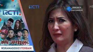 Video IH SEREM - Bu Messy Juga Kena Teror Hantu KM 13 Hiii [26 Desember 2017] MP3, 3GP, MP4, WEBM, AVI, FLV Juni 2018