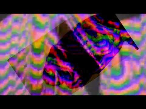 'NDO VAS? - Felix Lalù (After Dark, My Sweet REMIX)