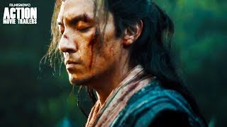 Nonton Brotherhood Of Blades 2  The Infernal Battlefield   New Trailer Starring Chang Chen Film Subtitle Indonesia Streaming Movie Download